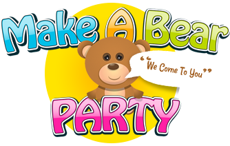 Make A Bear Party – Dublin's Leading Party Entertainment